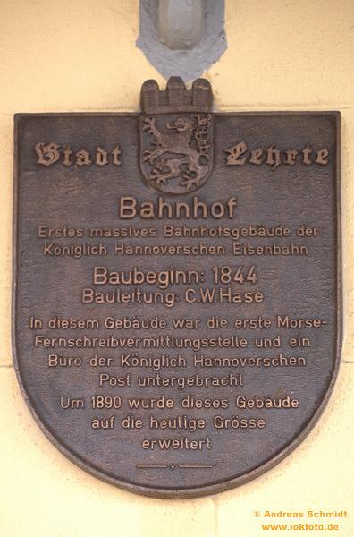 plan hildesheim bahnhof